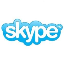 skype_logo_1_medium