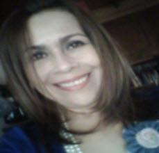Marisela Vivas