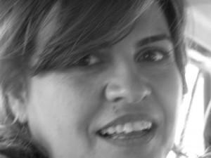 Antonia Cascales