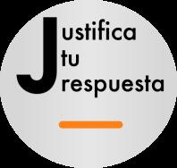 santiagomoll_logo